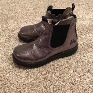 🌟2XHP🌟💗Primigi boots size 28 (10.5 little kids)